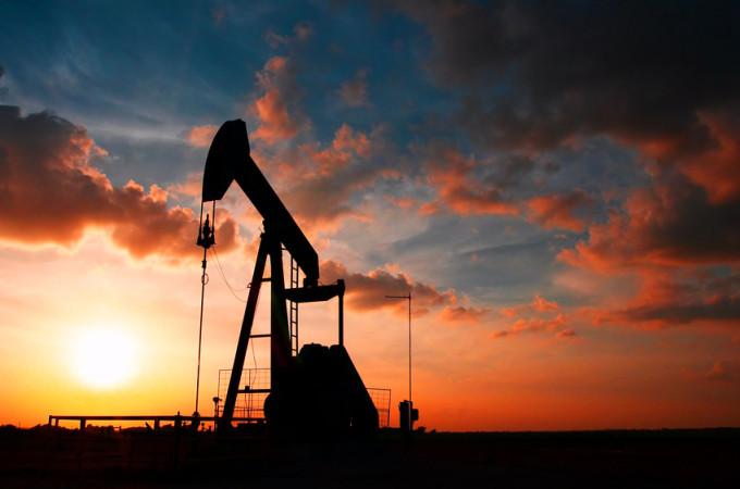 Petron Energy